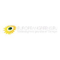 Logo d'European Green