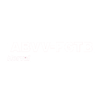 FGTB-HORVAL